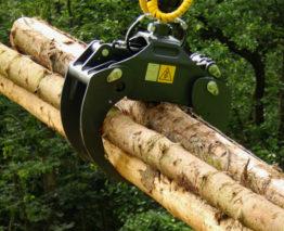 Drapák-na-dřevo